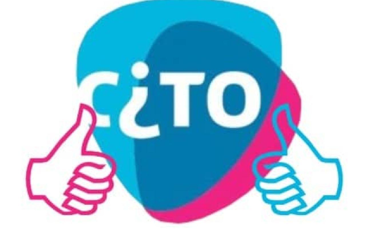 CITO-toetsen